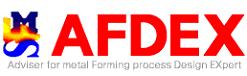 afdex_logo