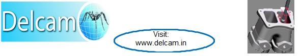 delcam2